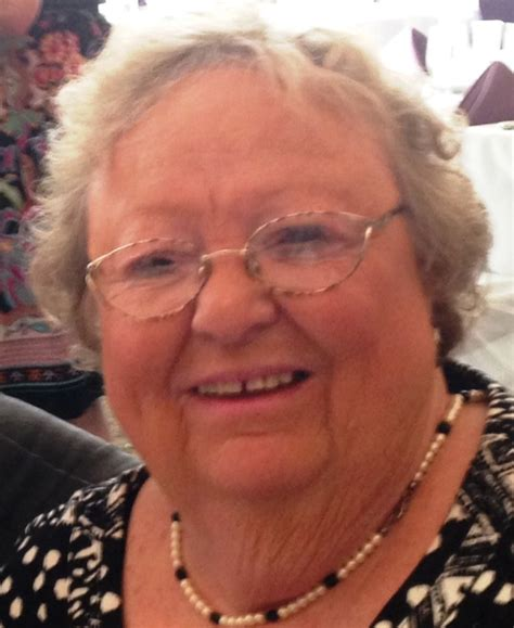 obituary for sally bolles green services klaassen