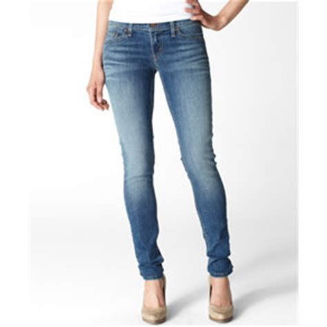 what are the best jeans for women in their forties levi s 524 skinny jeans women s evo outlet