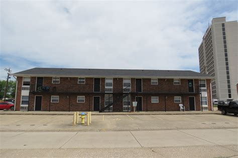 1 bedroom apartments for rent in owensboro ky 1 bedroom apartments for rent in owensboro ky 1 bedroom