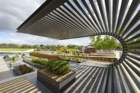 Landscape Architecture Australia World Architecture Festival 2013 The Shortlist Has