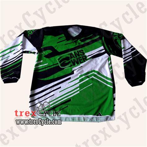 Baju Kaos Jersey Sepeda Scoot Refresh 1 trexcycle jual jersey sepeda gunung dan sepeda balap