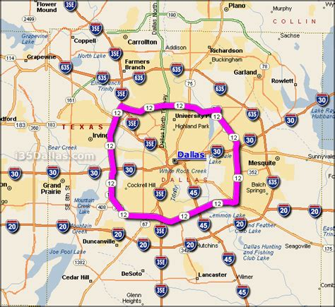 dallas traffic map sr 12 dallas map state route 12 dallas map