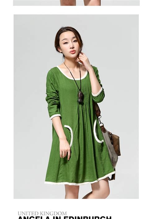 fashion sleeve maternity dresses high quality clothes