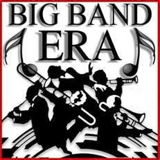 big band leaders swing era 1000 images about music big band swing on pinterest the