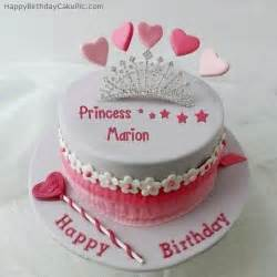 Happy birthday princess cake images moreover happy birthday princess