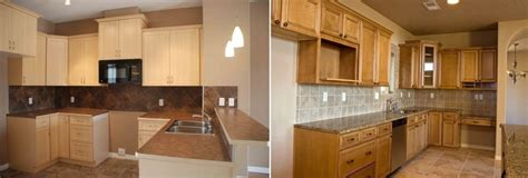 Buy Used Kitchen Cabinets Find Used Kitchen Cabinets To Save Money And Maintain Style