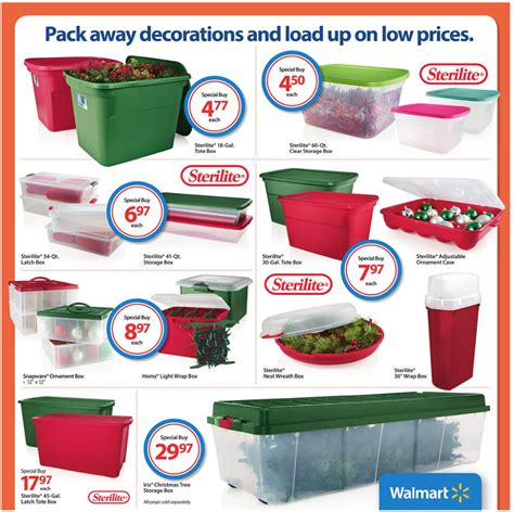Pick Up In Store Ikea walmart after christmas sale 2017 after christmas sales 2017