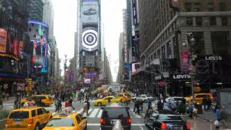 city streets 2016 new york city 4k wallpaper free 4k