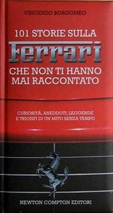 cerca libreria dell'automobile