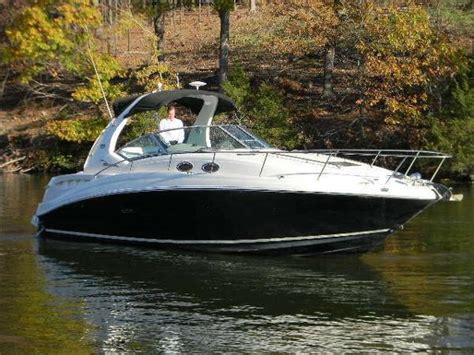 craigslist boats for sale finger lakes monterey boats craigslist autos post