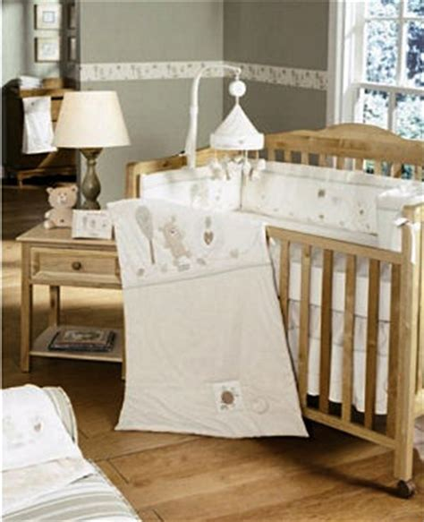 Organic Baby Bedding Set Organic Baby Bedding Sets In Cotton