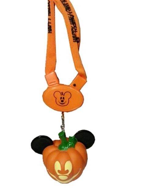 light necklace disney disney necklace mickey mouse light up pumpkin