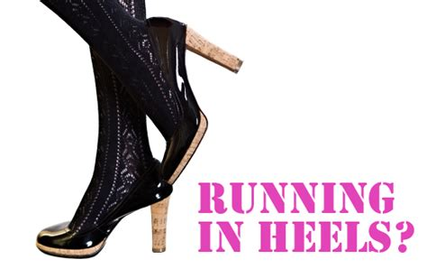 how to stop high heels from slipping how to stop high heels from slipping 28 images ask you