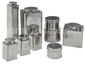 does home interiors still exist 28 stainless steel kitchen canisters 1000