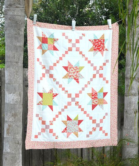 Sugar Pine Quilt Shop by Sugar Pine New Quilt Pattern A Quilting A