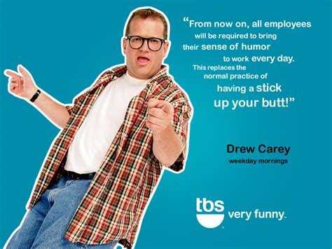 Meme From Drew Carey Show - the price is right it was an honor to b by drew carey