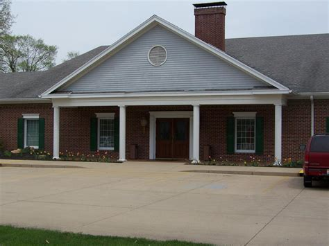 roselawn funeral home memorial park terre haute in