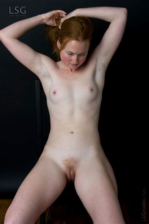 Pimp And Host Albums Nudes Naked Babes