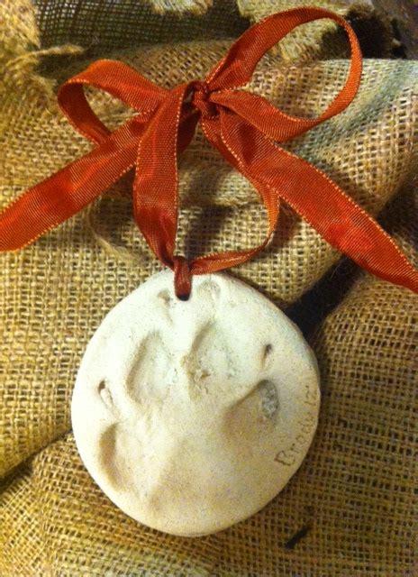 homemade christmas decorations salt dough ornaments coastal fog