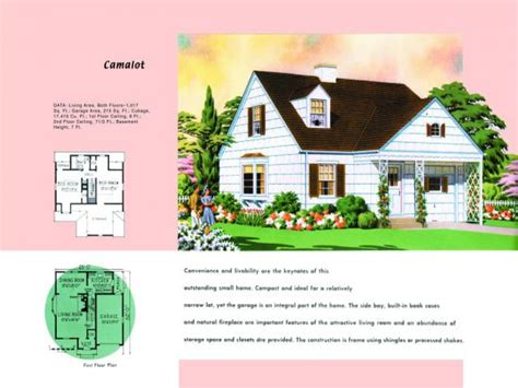 traditional cape cod house plans traditional cape cod house plans 1950s cape cod house