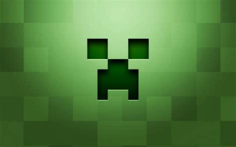 imagenes de videos juegos hd wallpapers hd videojuegos taringa