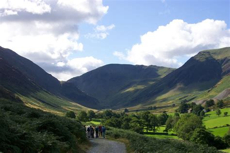 lake district things to do in the lake district one step 4ward