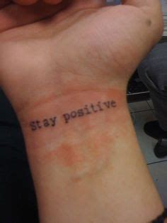 positive tattoo quotes tumblr 1000 images about tattoos on pinterest tattoos and body