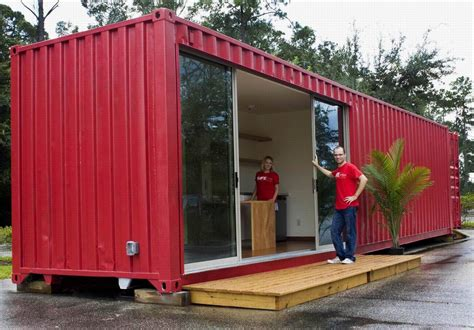 40 ft container house plans 40 foot container homes quotes