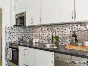 ideas for kitchen wall tiles kitchen beautiful kitchen wall tile ideas backsplash