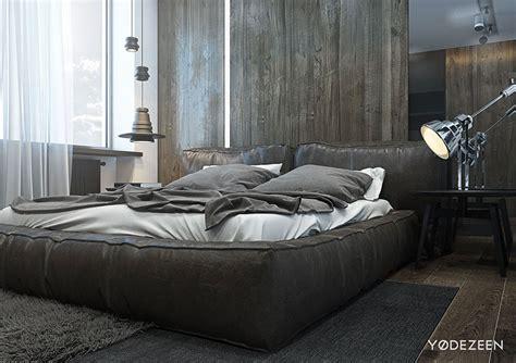 da letto nera da letto nera 20 idee per arredi di design in