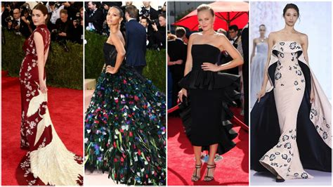 black tie dress code nomorelaundry a guide to women s dress codes for all