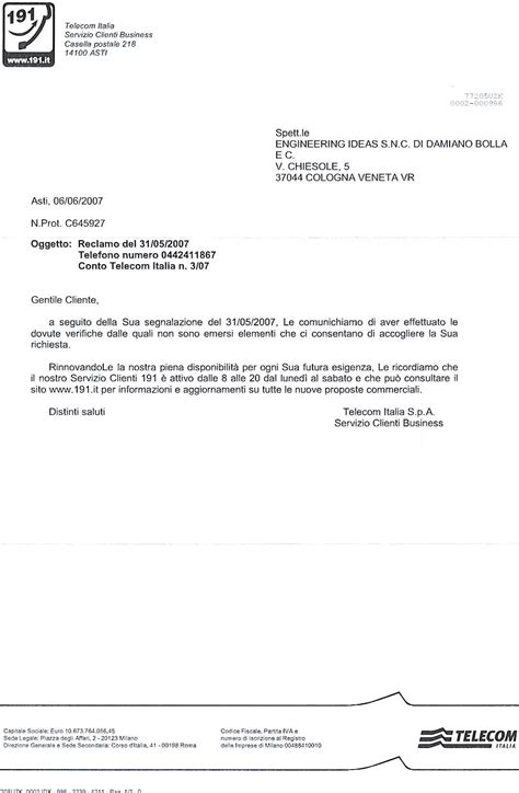intestazioni lettere commerciali intestazione lettera formale francese forum
