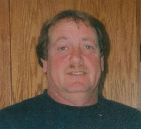 timmy thacker obituary hazard ky the hazard herald