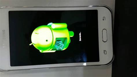 Samsung J1 Es eliminar bloqueo de en samsung j1 ace j5 j7 gran prime s6 s6 edge s7 y s7 edge