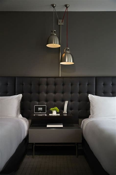 planning a room best 25 hotel room design ideas on pinterest modern
