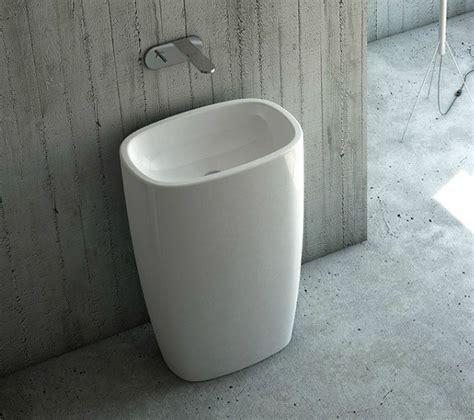 nic design milk lavabo design washbasin by nic design luxury interior design