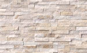 Home Depot Kitchen Design Services Msi Introduces New Stacked Stone Colors 2016 08 24