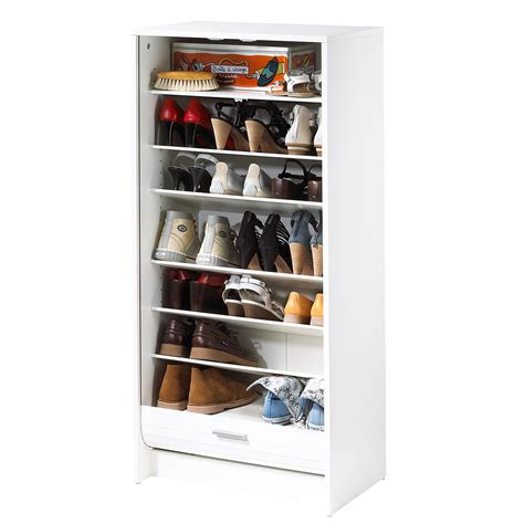 Armoire Chaussures by Armoire Chaussures Belgique