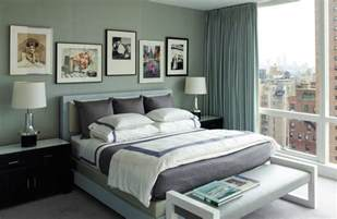 Guest Bedroom Color Schemes Great Color Scheme For A Guest Bedroom For The Home
