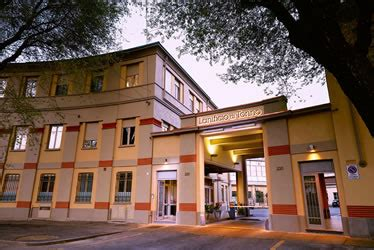 centro uffici torino affitto uffici e locali commerciali torino il lanificio