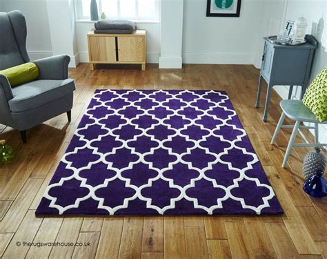 purple living room rugs best 10 purple rugs ideas on colorful green living room sofas and green sofa