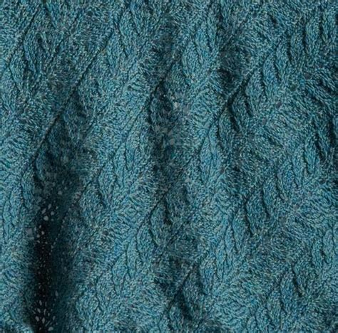 leaf pattern baby blanket free twin leaf baby blanket knitting patterns and crochet