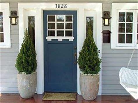 light blue front door blue doors grey and the doors on