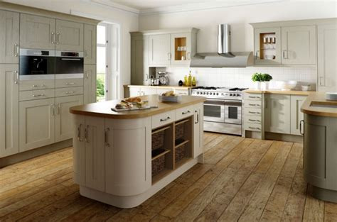 Small Kitchen Design Ideas Budget by Sbs European Kitchens Kitchens In Portsmouth And