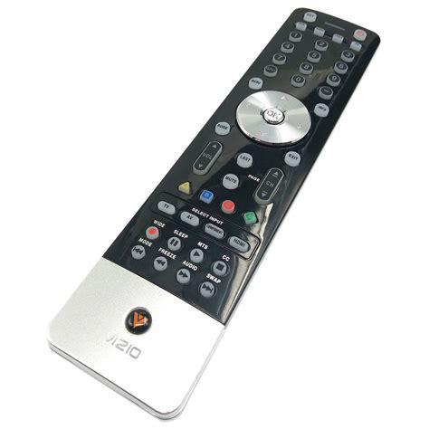 visio remote vizio new remote vur8 universal programmable