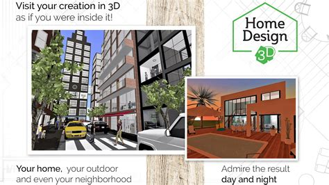 home design for android home design 3d free appstore for android