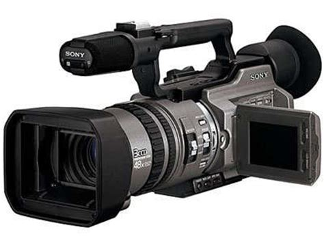 handy sony price sony handycam dcr vx2100 price in the philippines and