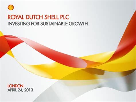 royal dutch shell plc com royal dutch shell plc socially responsible investors