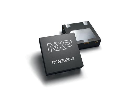 tvs diode nxp tvs diode nxp 28 images tvs diode nxp semiconductors bza462a 125 tsop 6 24 w im conrad shop