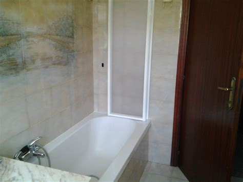copertura vasche da bagno coperture vasche da bagno acquista allu ingrosso vasca da